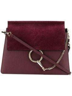 5da9cf5ce908 9 Best Bag Envy images | Bags, Backpacks, Envy