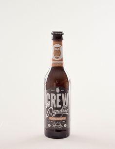 Craft Bier BrauKunstwerk