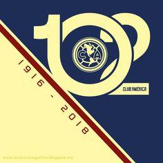meet 84b4f c4d86 Escudos Club América
