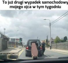 Read from the story MEMY🤡👯♂️ by a_koper (¿? Polish Memes, Funny Mems, Shakira, Wtf Funny, Haha, Jokes, Super Cars, Corona, Laughing