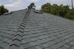 The Right Roof For You!