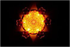The Beauty of Diwali Lights - Lights Online Blog Diwali Images With Quotes, Happy Diwali Images Wallpapers, Happy Diwali Pictures, Diwali Wallpaper, Autumn Lights, Holiday Lights, Diwali Facts, Best Diwali Wishes, Diwali Fireworks