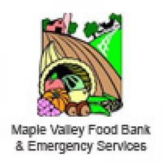 At the Maple Valley Food Bank our mission is to provide food and emergency services to residents in our service area and to educate, empower and engage our community in solving issues of hunger and nutrition.
