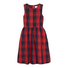 631bbbb640f8 Patterned+Dress+-+Lindex Taffeta Dress
