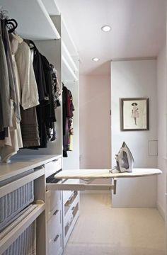 알찬 수납력으로 옷방꾸미기드레스룸인테리어 라임이가 가장 갖고 싶은 공간이 있다면 수납력이 짱 좋은 드...