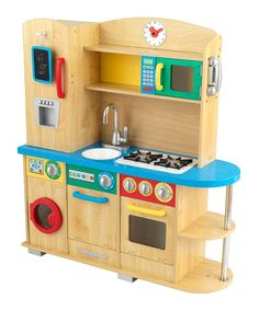 Cook Together Kitchen | Daily deals for moms, babies and kids