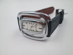 Apple Watch, Smart Watch, Watches, Accessories, Ancient Bracelet, Pocket Watches, Old Clocks, Pockets, Bangle Bracelets