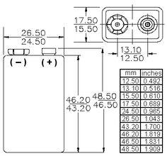 musical instrument digital interface  midi schematic
