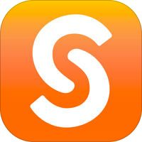 Sunshine – Big File Sharing: transfer & stream large files instantly by SPIKA INC.