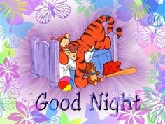 Good night all my little grandbabies Good Night Greetings, Good Night Messages, Good Night Wishes, Good Night Sweet Dreams, Good Night Sleep Tight, Good Night Moon, Good Night Image, Good Morning Good Night, Night Gif