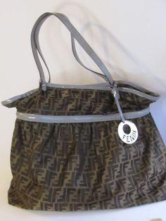 53b0dd71b94d Online veilinghuis Catawiki  Gucci - Tote tas -   Geen reserveringsprijs    - Vintage