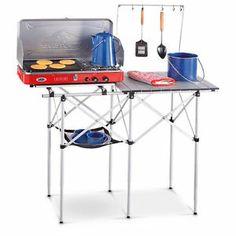 A camping must have! http://www.ebay.com/itm/171351037436?ssPageName=STRK:MESELX:IT&_trksid=p3984.m1558.l2649
