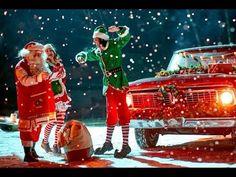 Jingle Bells Auguri di Buon Natale Al Tutto il Mondo - YouTube