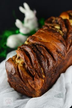 Sweet Treats, Deserts, Pork, Food And Drink, Bread, Cooking, Recipes, Blog, Poland