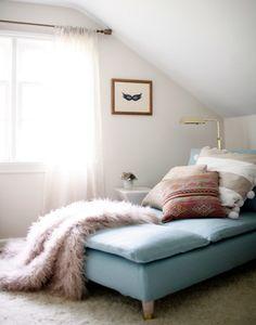 Zimmer Einrichten Mit Ikea Möbeln 50 Besten Ideen