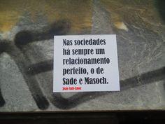 João Capanga #04052017