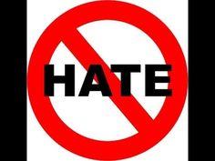 Nevada hate crimes in Nevada.