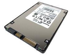 SSD server có thể đạt tốc độ đọc và ghi lên đến hơn 500MB/giây.