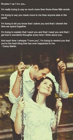 8 ways to make your relationship feel like it did in the beginning marriage tips, romance Marriage Relationship, Marriage Advice, Love And Marriage, Successful Marriage, Rekindle Relationship, Marriage Help, Marriage Prayer, Relationship Struggles, Life Advice