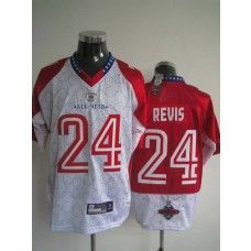8 Best NFL New York Jets Jerseys images in 2013 | New York Jets  hot sale