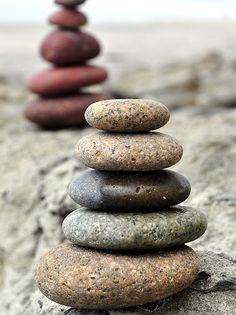 Balance- Photo credit: Jessica Glover