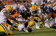 Broncos host Packers in Undefeated Matchup http://www.best-sports-gambling-sites.com/Blog/football/broncos-host-packers-in-undefeated-matchup/   #americanfootball #Broncos #DenverBroncos #football #GreenBayPackers #NFL #Packers