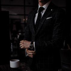 Bad Boy Aesthetic, Princess Aesthetic, Der Gentleman, Handsome Anime, Luxury Shop, Dream Guy, Perfectly Imperfect, Models, Mafia