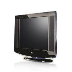LG TV LG-21SA1RG, LG TELEVISION LG-21SA1RG, LG Ultra Slim TV LG-21SA1RG, LG-21SA1RG