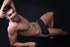 O Universo dos concursos: Mister Ilhabela Brasil 2015 Anderson Tomazini