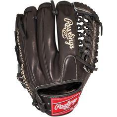 Rawlings Pro Preferred Mark Buehrle Baseball Glove 12.75 PRO1000-4PRB-BUE