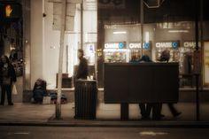 5thAv. NYC #streetphotography #streetstyle #streetshot #streetview #instagood #streetlife #streetlife_award #wearethestreet #everybodystreet #street_perfection #ig_street #ig_streetpeople #everydayeverywhere #streets_oftheworld #beststreets #street_photography #nyc #what_i_saw_in_nyc #newyork_instagram #nycphotographer #nycphotography #ig_nycity #nycprimeshot #newyorklife #thebigapple #trump #fujifilm_xseries #fujifeed