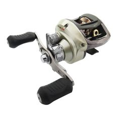 Carretilha Marine Sports Ventura 10 Can Opener, Outdoor Power Equipment, Hunting, Fishing, Sports, 1, Gone Fishing, Pisces, Line