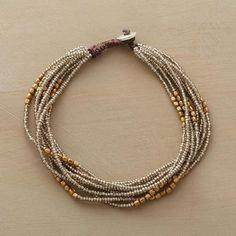❥ Byways bracelet