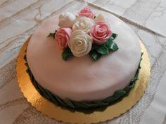 Piccolo Boquet di Rose - http://tortedecorate.eu/piccolo-boquet-di-rose/