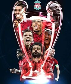 Looking forward to going to Liverpool tomoro to watch the game and hopefully see the red men bring home number 6 bringhomebigears LFC ynwa Liverpool Fc Champions League, Liverpool Anfield, Liverpool Legends, Liverpool Players, Liverpool Football Club, Liverpool Fc Wallpaper, Liverpool Wallpapers, Messi Vs Ronaldo, Cristiano Ronaldo