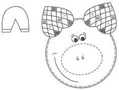 """""""Ταξίδι στη Χώρα...των Παιδιών!"""": ΦΤΙΑΧΝΟΥΜΕ ΚΟΥΜΠΑΡΑΔΕΣ ΓΙΑ ΤΗΝ ΠΑΓΚΟΣΜΙΑ ΗΜΕΡΑ ΑΠΟΤΑΜΙΕΥΣΗΣ! Piggy Bank Craft, Love Days, Gift Bags, Diy And Crafts, Gift Wrapping, Kids Rugs, Valentines, Symbols, Letters"""
