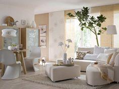 Interessante Dekoration Wohnzimmer 2015 Check more at http://www.dekoration2015.com/2015/05/29/interessante-dekoration-wohnzimmer-2015/