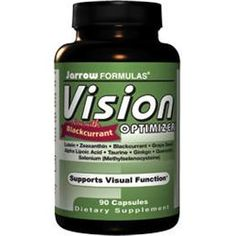 Studies show that Lutein and Zeaxanthin help with macular degeneration and overall eye health. Repinned from Pharmaca Integrative Pharmacy.