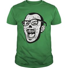Zombie Face T-Shirt #gift #ideas #Popular #Everything #Videos #Shop #Animals #pets #Architecture #Art #Cars #motorcycles #Celebrities #DIY #crafts #Design #Education #Entertainment #Food #drink #Gardening #Geek #Hair #beauty #Health #fitness #History #Holidays #events #Home decor #Humor #Illustrations #posters #Kids #parenting #Men #Outdoors #Photography #Products #Quotes #Science #nature #Sports #Tattoos #Technology #Travel #Weddings #Women