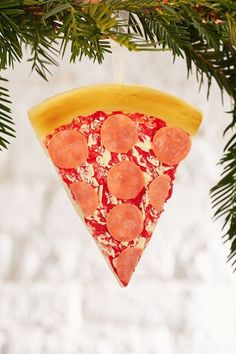 Gifts For Pizza-Lovers | POPSUGAR Food