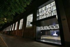see more at: http://contemporarylighting.eu/2016/06/01/fendi-casa-presents-velum-lamps/