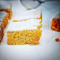 Nie żebym kusiła na noc ale na blogu nowy przepis- dynia na słodko! Ciasto bez pieczenia bez cukru tylko z 3 składników! Zdrowe że aż mnie ciarki przechodzą ale pyszne  No bake gluten free pumpkin cake! #dyni #ciasto #zdroweslodycze #bezglutenu #bezcukru #wegańskie #weganskie #weganizm #celiakia #zrobtosam #cake #pumpkin #pumpkinpie #pumpkincake #nobake #glutenfree #sugarfree #dairyfree #vegansweets #whatveganseat #healthysweets