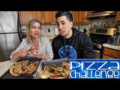 Watch this video so funny  why don't you check out bf vs gf the videos and challenges
