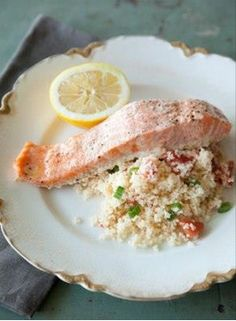 http://www.pauladeen.com/article_view/savory_salmon_recipes/