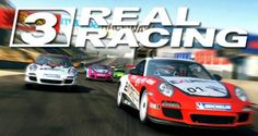 Real Racing 3 Astuce Triche Pirater