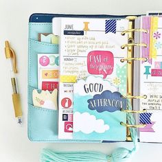 #planner #cute #kawaii #pink #planning #plan  #agenda  #blackandwhite #style #stylish #fashion #scrapbook #scrapbooking #love #cute #note #school #girly #girl #styles #diary #organization #study #studytime #organized #instagood