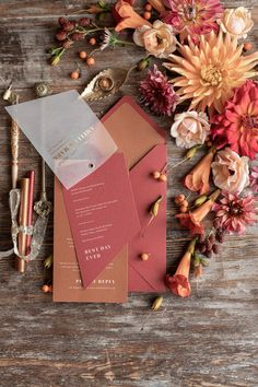autumn event ideas for your celebration at blanc! food, decorations, flowers, and attire that create the warm ambiance of fall! #autumnwedding #fallwedding #autumnevent #eventvenue www.blancdenver.com