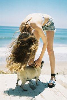 UNIF Teenage Web Dream 2014 | Fashion Journal