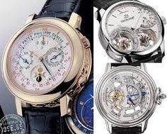Todo lo que hace falta saber para comprar un reloj.Rolex GMT Master, diseñado para pilotos de la Pan Am