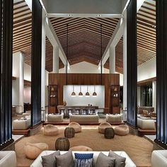 Sharing the most beautiful rooms • pools •  mansions from the world daily!   Contact: colorpostssig@gmail.com  9 celebs are following this page!